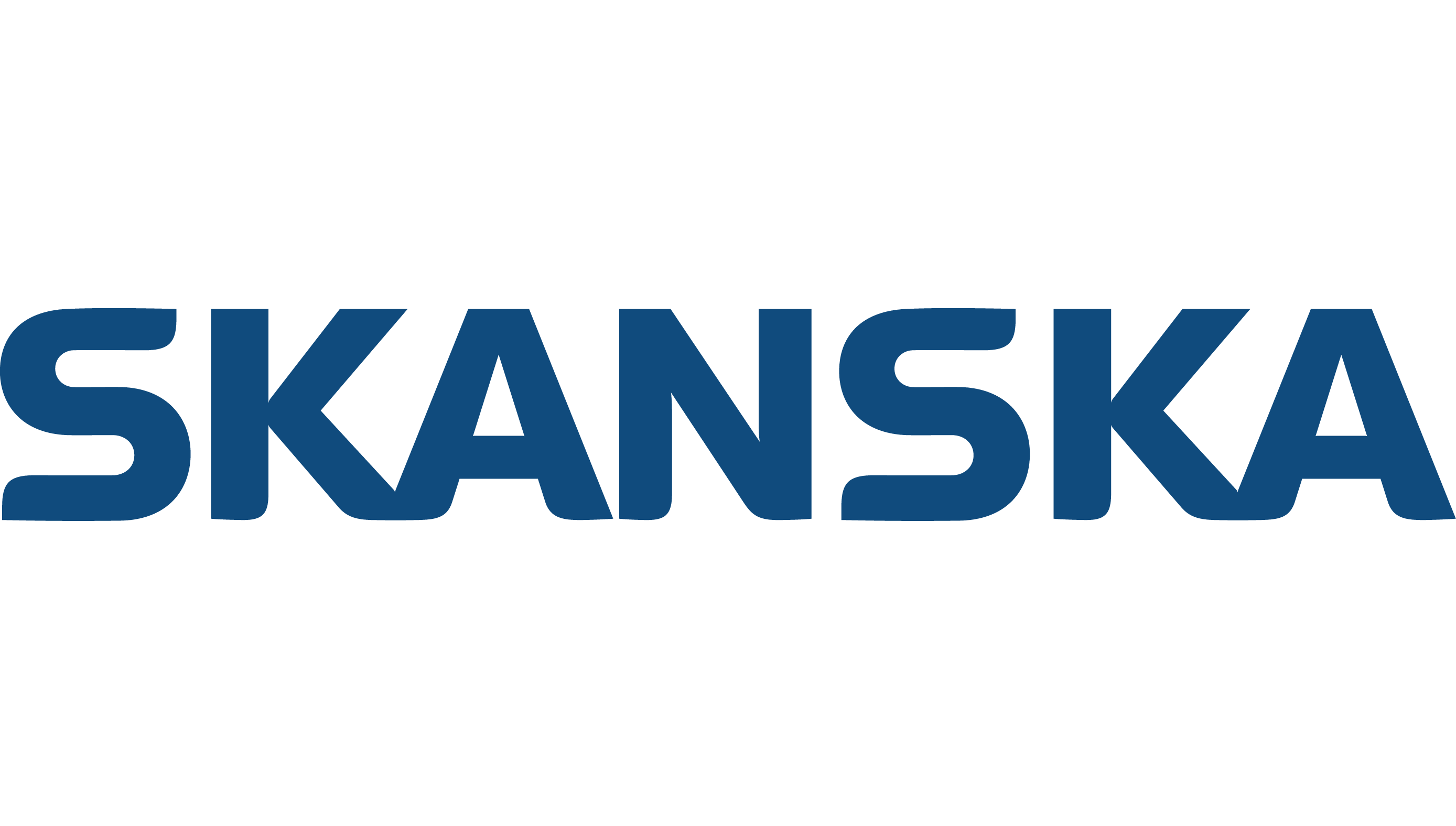 SKANSKA-orig-logoCMYK(1)
