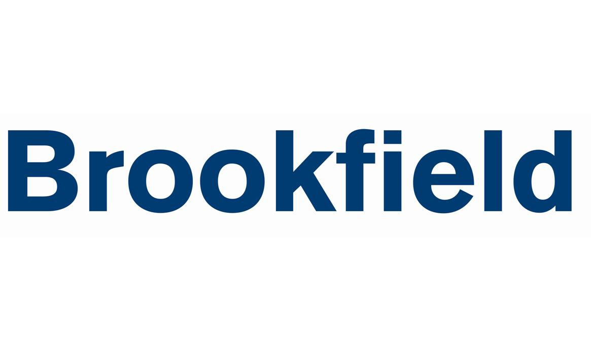 brookfield-asset-management-inc-logo(2)