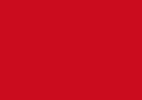 gradient_img (1)